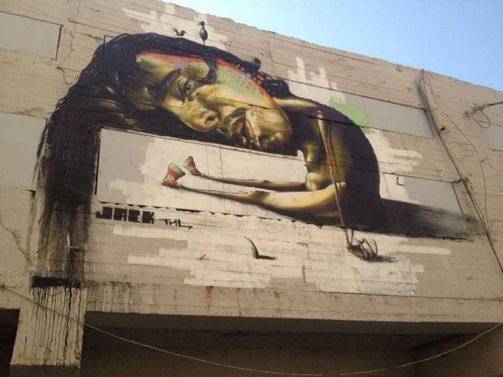 obras de arte callejeras (10)