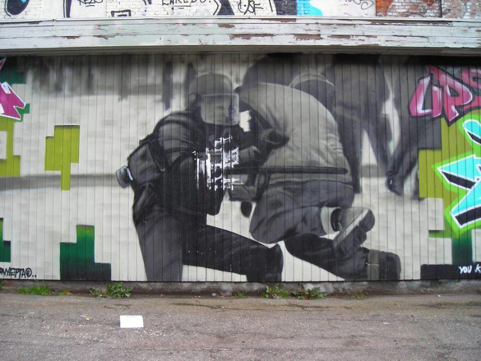 obras de arte callejeras (9)
