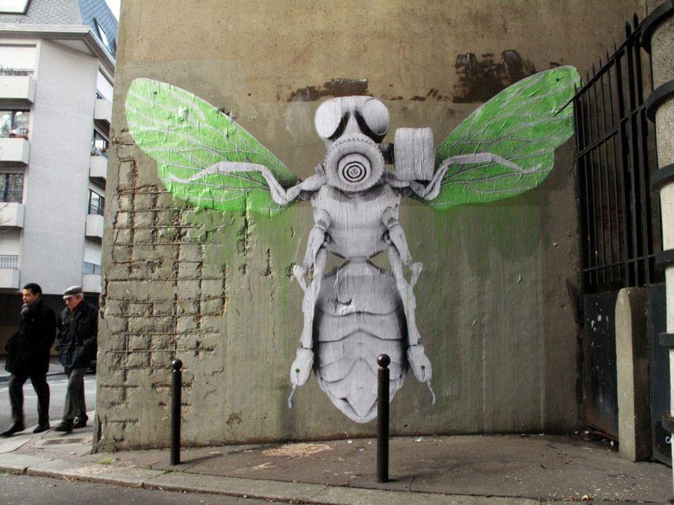 obras de arte callejeras (8)