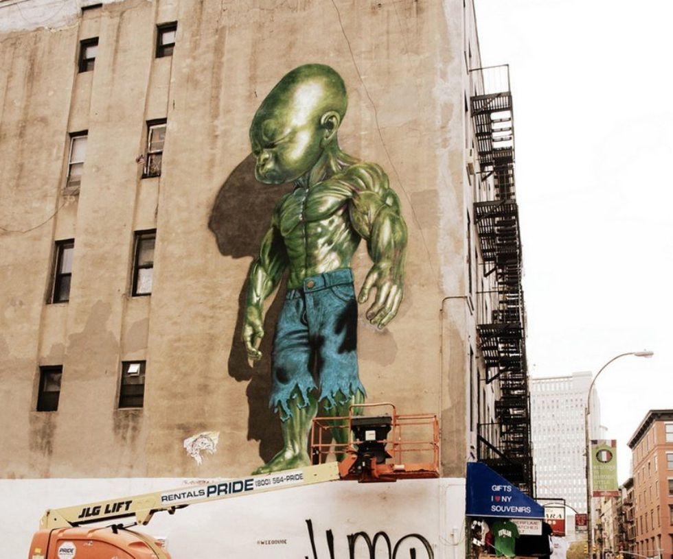 obras de arte callejeras (6)