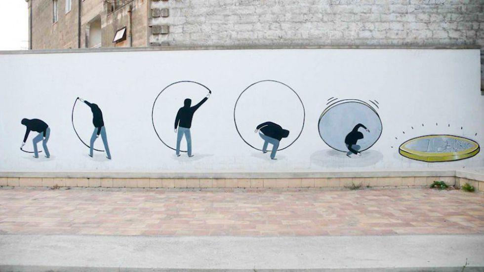 obras de arte callejeras (5)