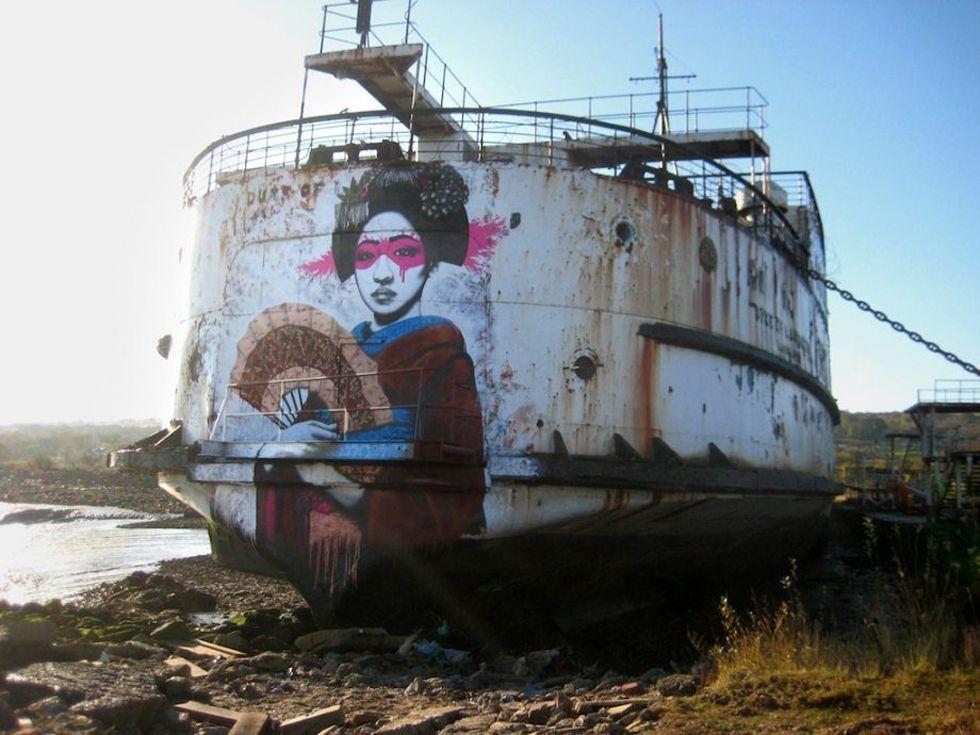obras de arte callejeras (4)