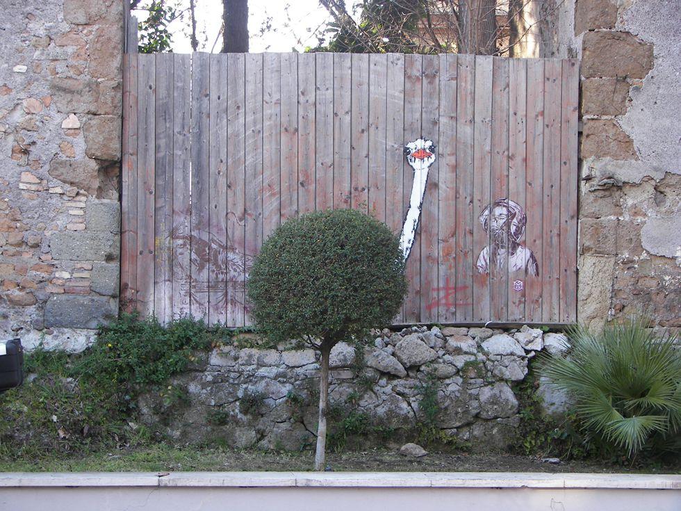 obras de arte callejeras (3)
