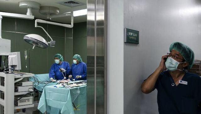 juego apuestas pacientes cancer