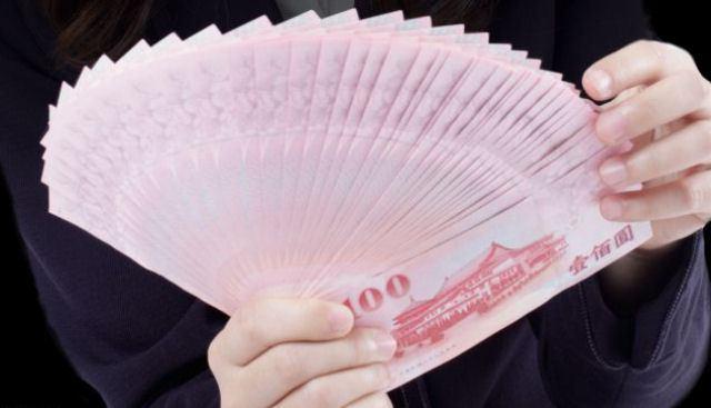 dinero taiwan apuestas