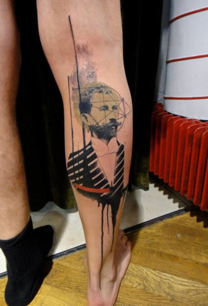 tatuajes estilo photoshop xoil (8)