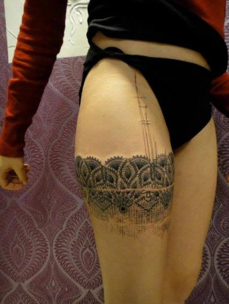 tatuajes estilo photoshop xoil (5)