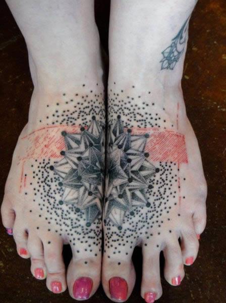 tatuajes estilo photoshop xoil (4)