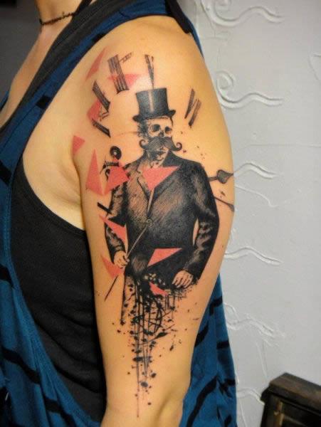 tatuajes estilo photoshop xoil (3)