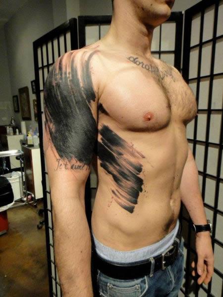 tatuajes estilo photoshop xoil (2)