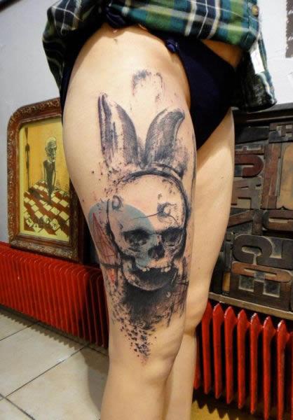 tatuajes estilo photoshop xoil (1)
