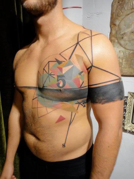 tatuajes estilo photoshop xoil (18)