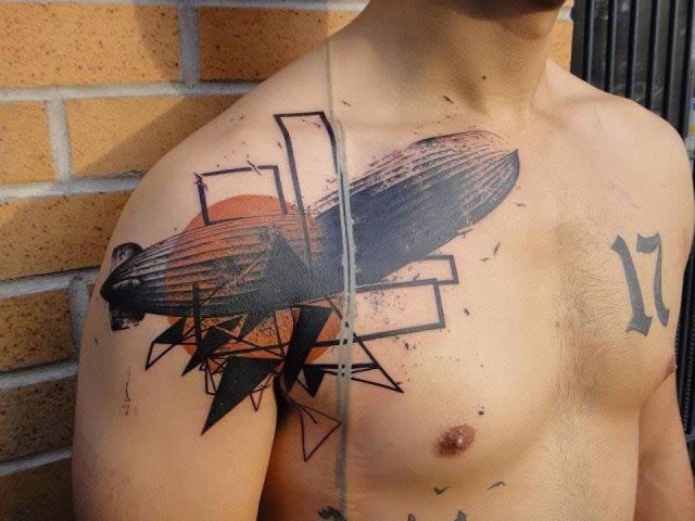 tatuajes estilo photoshop xoil (16)