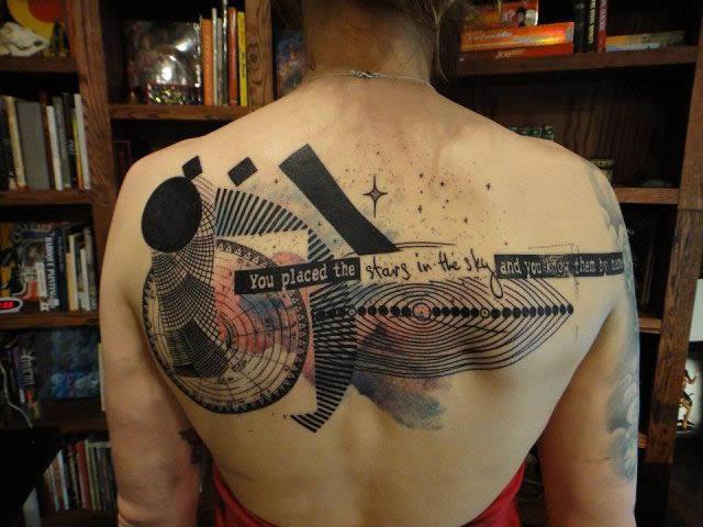 tatuajes estilo photoshop xoil (15)