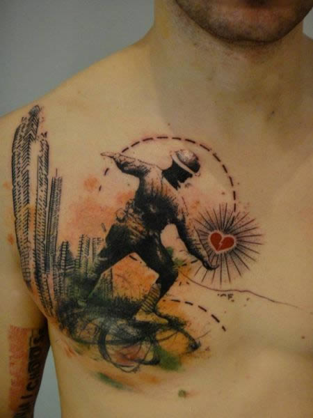 tatuajes estilo photoshop xoil (13)