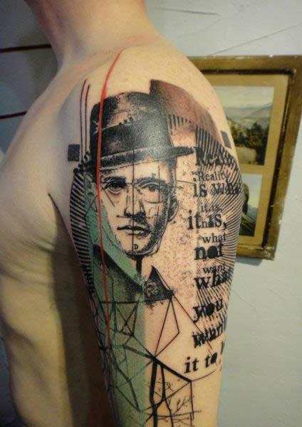 tatuajes estilo photoshop xoil (12)