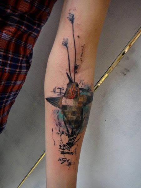 tatuajes estilo photoshop xoil (10)