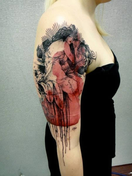 tatuajes estilo photoshop xoil (25)