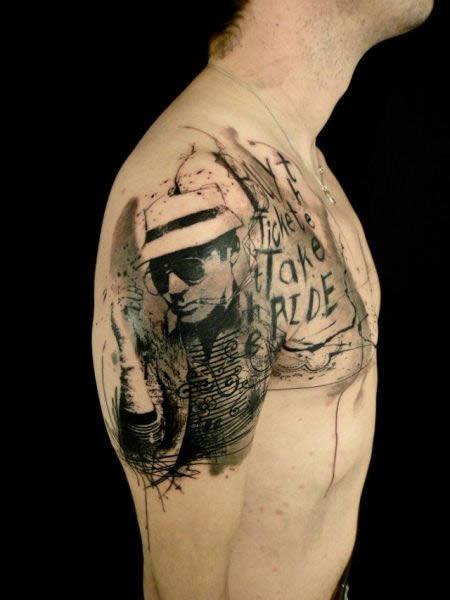 tatuajes estilo photoshop xoil (24)