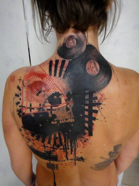 tatuajes estilo photoshop xoil (23)