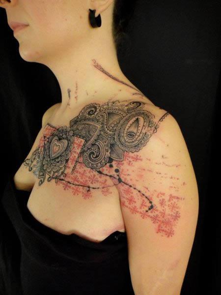 tatuajes estilo photoshop xoil (20)