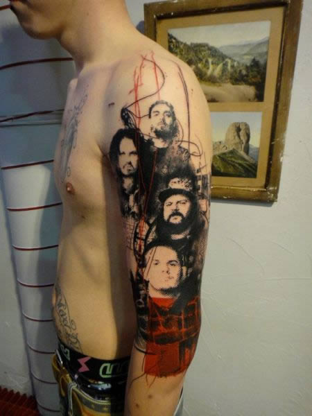tatuajes estilo photoshop xoil (19)