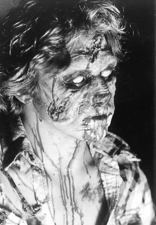 """Curiosidades de la película """"The Evil Dead"""" (1981) The_evil_dead-4"""
