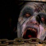 """Curiosidades de la película """"The Evil Dead"""" (1981)"""