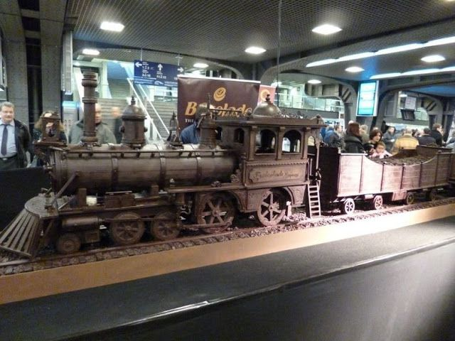 tren chocolate (8)