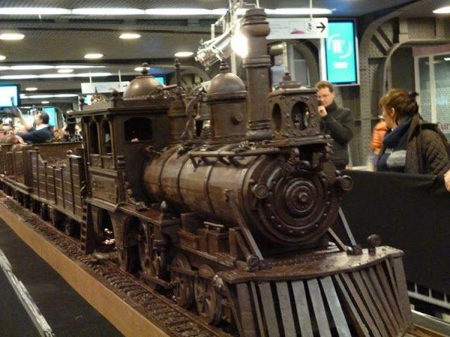 tren chocolate (7)