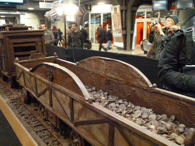 tren chocolate (5)