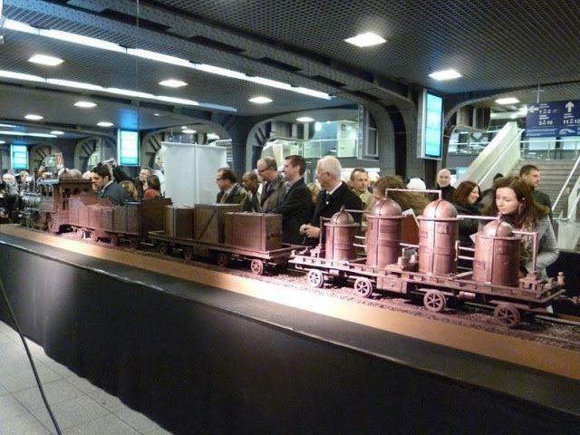 tren chocolate (3)