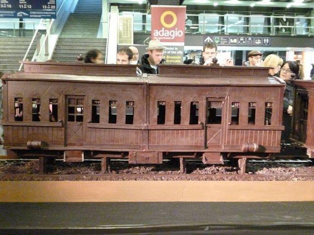 tren chocolate (2)