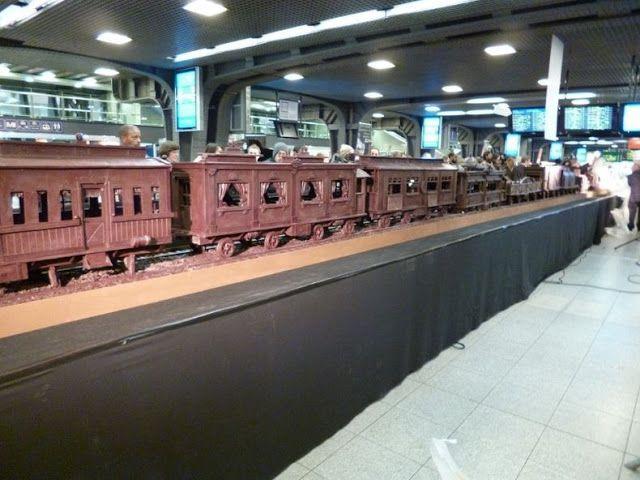 tren chocolate (1)