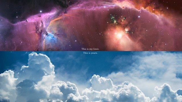 universo