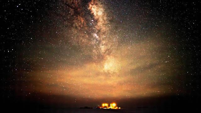 lugares mas remotos planeta (5)