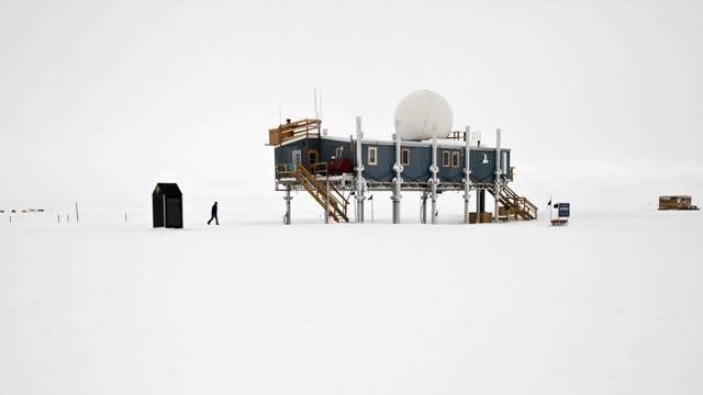 lugares mas remotos planeta (3)