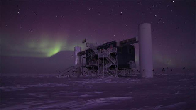 lugares mas remotos planeta (8)