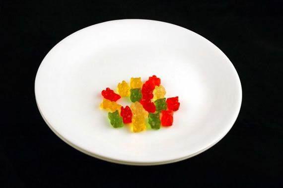 200 calorias de (15)