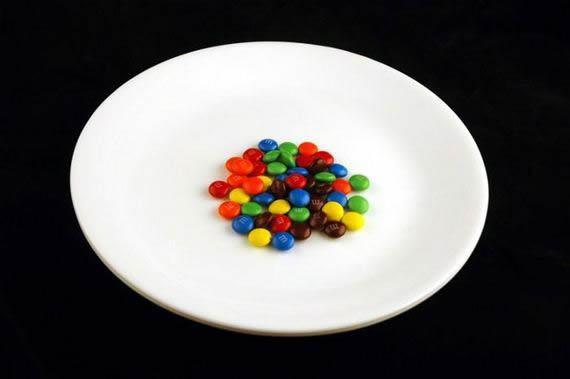 200 calorias de (8)