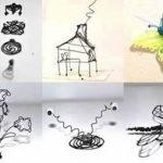 3Doodler: la primera pluma 3D