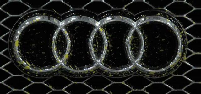 Audi RS4 Avant (4)