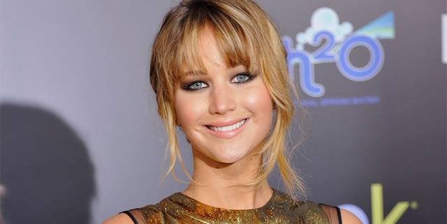Jennifer Lawrence foto (1)