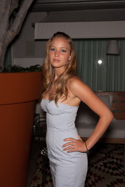 Jennifer Lawrence foto (11)