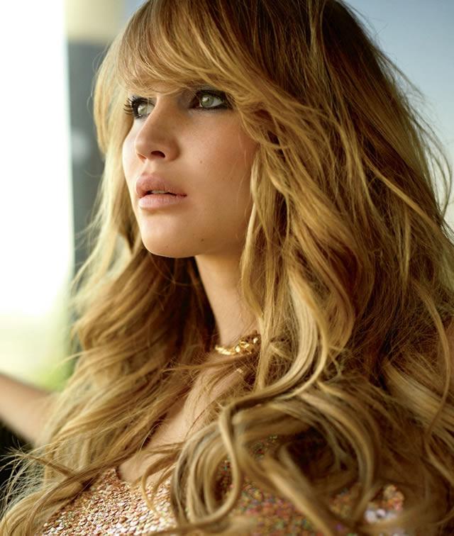 Jennifer Lawrence foto (13)