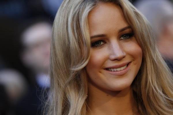 Jennifer Lawrence foto (8)