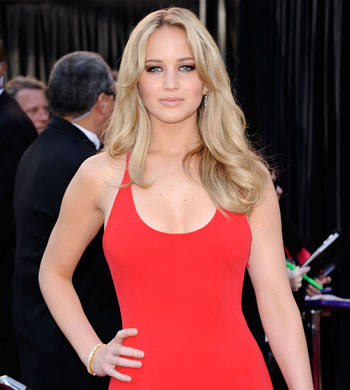 Jennifer Lawrence foto (18)