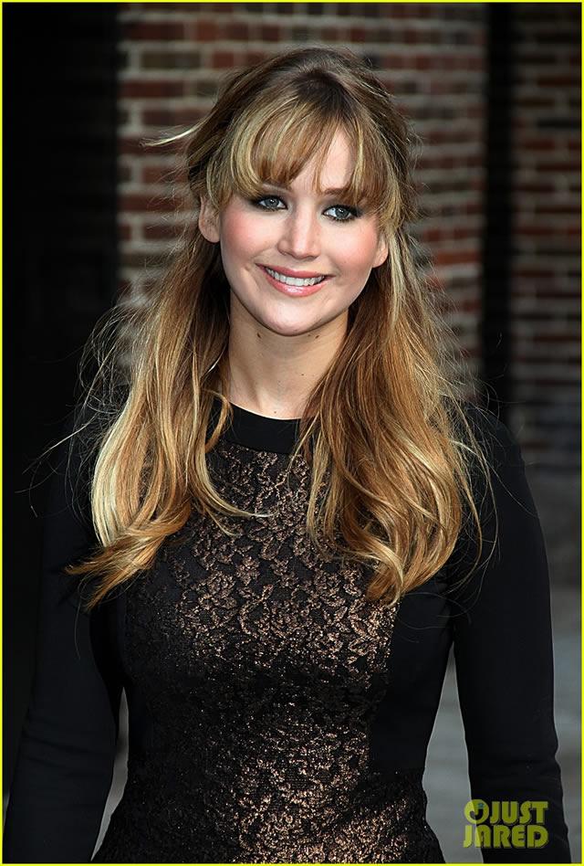 Jennifer Lawrence foto (25)