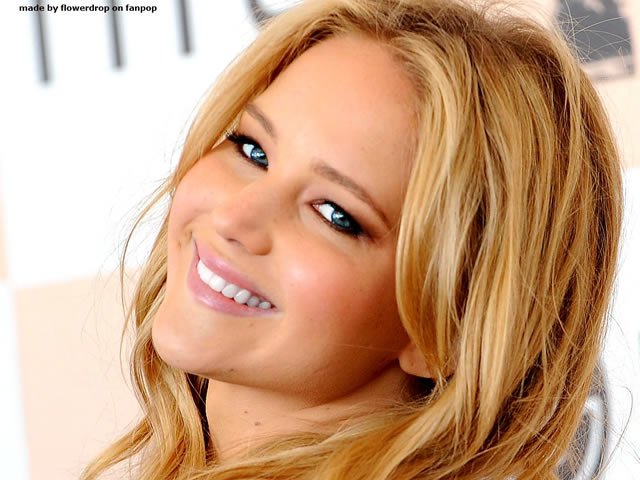 Jennifer Lawrence foto (23)