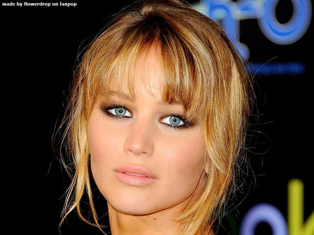 Jennifer Lawrence foto (29)